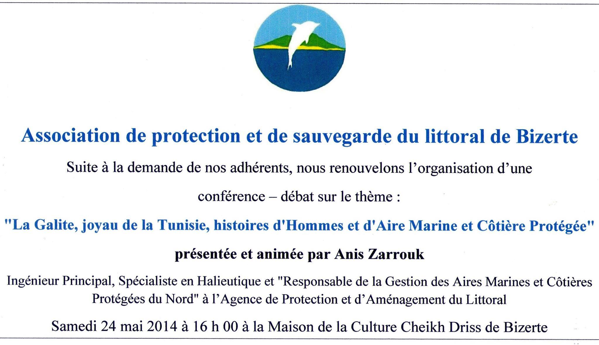 La Galite Joyau de la Tunisie 161
