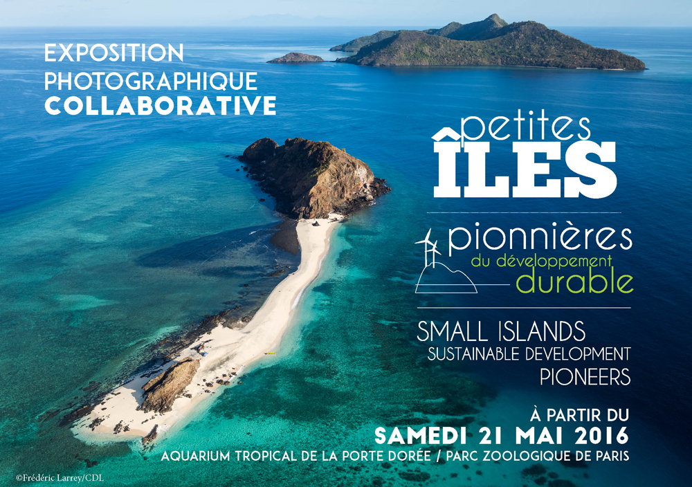 EXPOSITION PHOTOGRAPHIQUE COLLABORATIVE