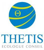 THETIS CONSEIL