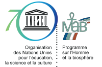 UNESCO MAB