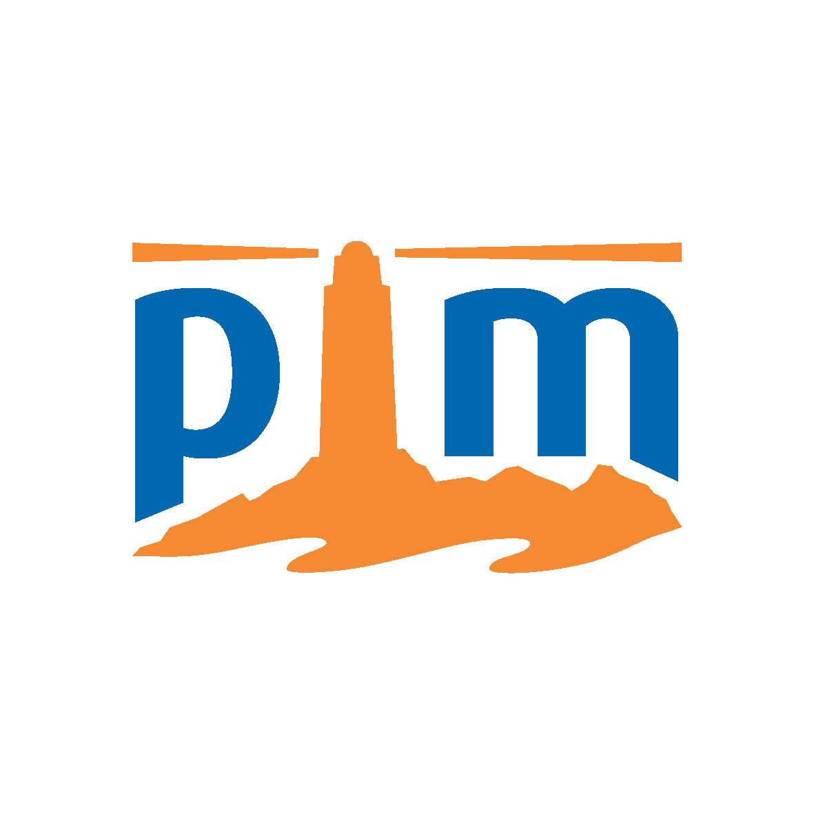 Initiative pour les Petites Îles de Méditerranée