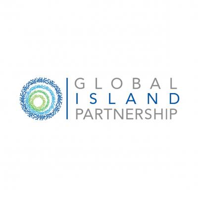 Global Island Partnership