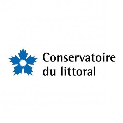 Conservatoire du littoral