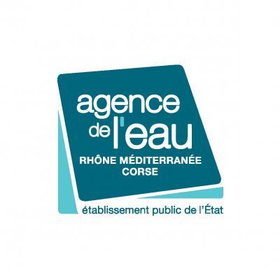Agence de l'Eau Rhône Méditerranée et Corse