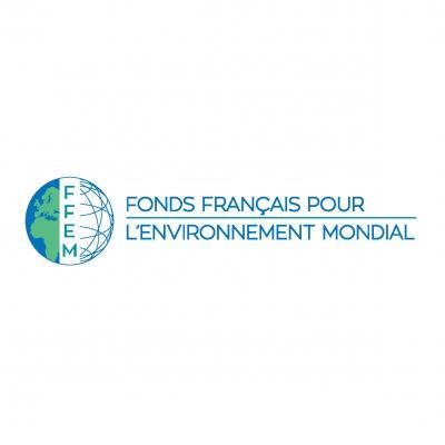 Fonds Français pour l'Environnement Mondial